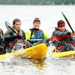 Great Kindrochit Quadrathlon (GBR) 2016 (c) Wildfox Events